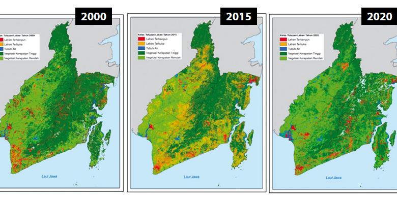 Analisis Banjir di Kalsel: Penyebab dan Estimasi Kerugian Ekonomi